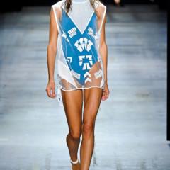 Foto 6 de 19 de la galería alexander-wang-primavera-verano-2012 en Trendencias