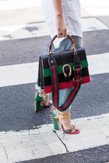 Los 13 zapatos low-cost que van a arrasar estas Navidades