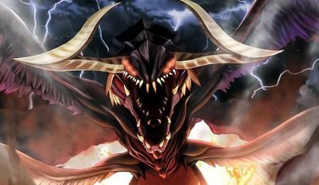 'Fire Emblem: Awakening' presume de alabanzas en su tráiler de lanzamiento