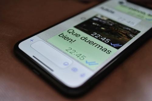 Cómo cambiar el tamaño de letra en WhatsApp, así se personaliza la fuente en Android y iPhone