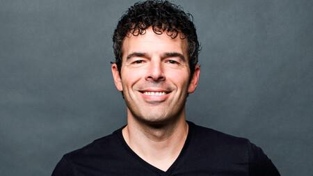 Casey Hudson, exdirector de BioWare y padre de Mass Effect, funda Humanoid Studios, su nueva desarrolladora independiente