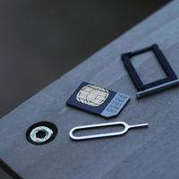 iSIM: ARM quiere que la SIM del futuro esté dentro de los procesadores para ahorrar más espacio