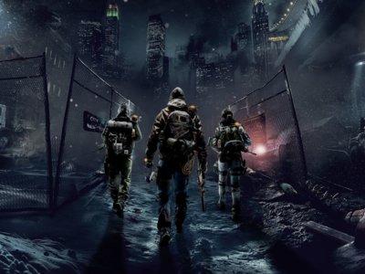 De la zona oscura a las salas de cine: The Division se prepara para dar el salto a la gran pantalla