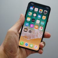 Guía para comprar un iPhone 2019: guía para elegir el iPhone que mejor se adapta a ti