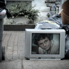 Foto 2 de 14 de la galería televisiones-abandonadas-por-alex-beker en Decoesfera