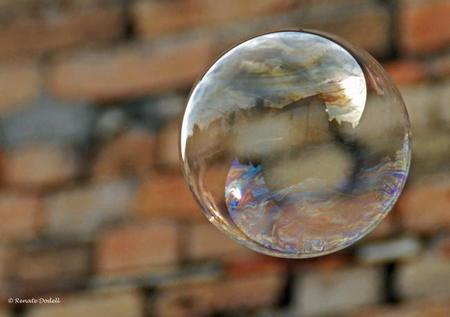 ¿Burbuja inversora en startups?