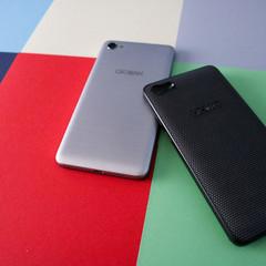 Foto 38 de 53 de la galería diseno-alcatel-a5-led en Xataka Android