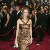 Kelly Preston en 2007