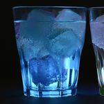 Qué son los hielos gourmet y cómo hacerlos fácilmente en casa para hacer grandes cocteles