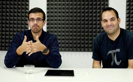 El futuro del iPad como ordenador: las Charlas de Applesfera