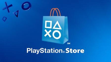 PlayStation Store se actualiza hoy y trae un montón de descuentos