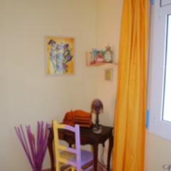 Foto 6 de 6 de la galería ensenanos-tu-casa-la-casa-de-cristina-ii en Decoesfera