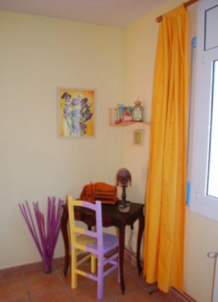 Foto de Enseñanos tu casa: La Casa de Cristina (II) (6/6)