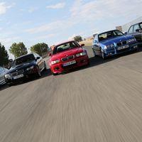 Otra más: BMW llama a revisión a 1,6 millones de coches en todo el mundo por riesgo de incendio