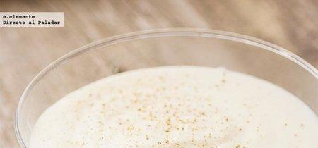 Las 5 salsas madre de la cocina que debes conocer