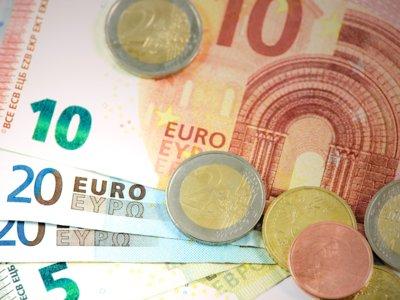 El roaming gratis en Europa y la amenaza de tarifas locales más caras como consecuencia