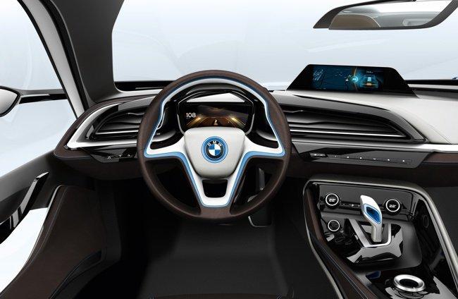 BMW-i8-concept-5