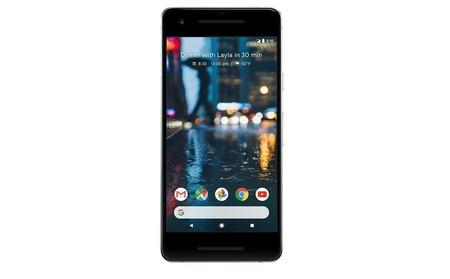 Googlepixel2 4