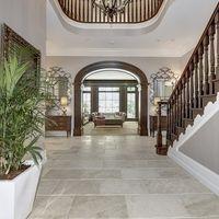 Puertas abiertas: Una mansión en Washington DC al más puro estilo Spring Valley