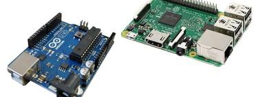 Arduino e Raspberry Pi: o que são e quais são suas diferenças