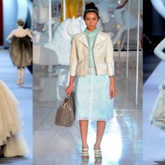 Foto 6 de 25 de la galería tendencias-primavera-verano-2012-los-colores-pastel-mandan-en-las-pasarelas en Trendencias