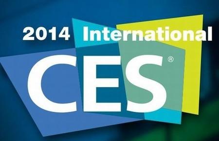Termina la CES 2014 ¿dónde están las novedades?