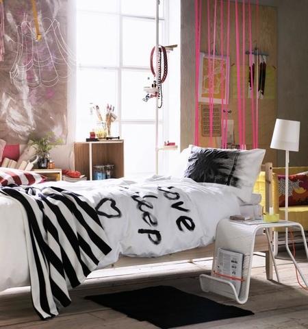 ikea-dormitorio-love.jpg