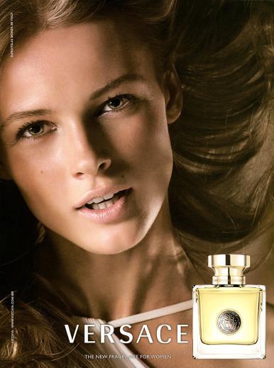 80427_versace_inverno2008_fragrance_editavilkeviciute_phmariotestino_122_148lo.jpg