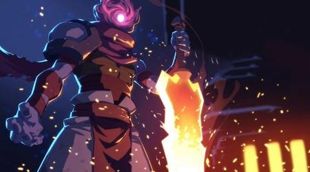 Dead Cells supera los 2,4 millones de unidades vendidas, principalmente gracias a Nintendo Switch