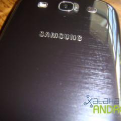 Foto 23 de 37 de la galería samsung-galaxy-siii-analisis-a-fondo en Xataka Android