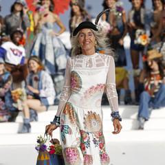 Foto 23 de 24 de la galería desigual-ha-sido-la-firma-encargada-de-inaugurar-la-primera-edicion-de-la-pasarela-mercedes-benz-fashion-week-ibiza en Trendencias