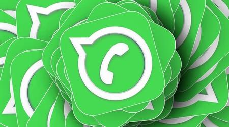 WhatsApp ya tiene más de 2,000 millones de usuarios: un nuevo e importante récord para una app que no para de crecer
