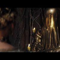 'Blancanieves y la leyenda del cazador', la más bella de este reino