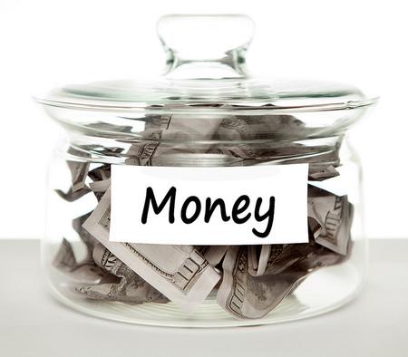 ¿Aumentar nuestros fondos propios? Cada vez más común por la falta de crédito