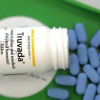 ¿Un fármaco que empieza a usarse como sustituto del condón previene el VIH y los embarazos?