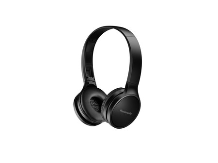 Hf400b Black 4