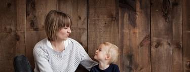 Tú te equivocas… y yo también: cómo y cuándo pedirle perdón a nuestro hijo