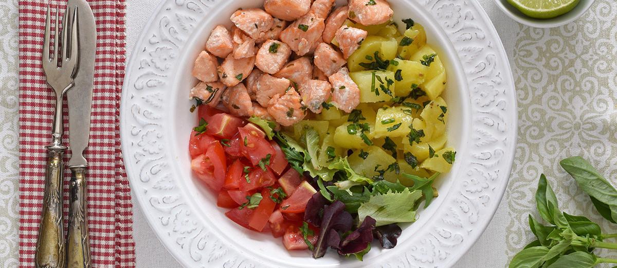 recetas dieta pescado azules