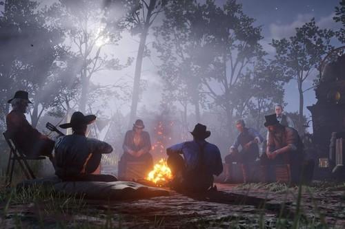 Los 11 juegos más esperados de Xbox One en octubre de 2018