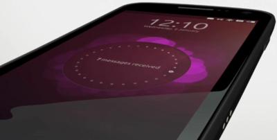 Ubuntu en móviles lleva a Canonical a explorar un nuevo ecosistema; ¿cómo le saldrá la jugada?