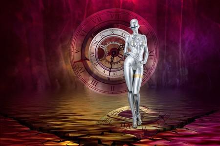Robots contra el Brexit, el nuevo canto de sirenas que se oye más allá del Canal de la Mancha