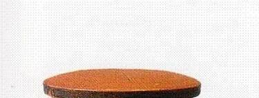 Tanto para un roto o como para descosido: polvo de momia