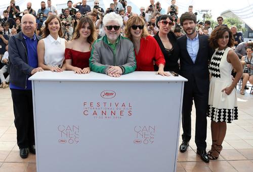 Las claves de los últimos días del 69º Festival de Cannes