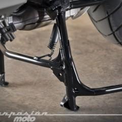 Foto 48 de 56 de la galería honda-vfr800x-crossrunner-detalles en Motorpasion Moto