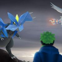 Pokémon GO: todos los Jefes de Incursión para derrotar del 10 al 15 de julio