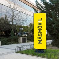 Nueva oferta Multisede de MásMóvil para clientes de Negocios: hasta 10 euros al mes de descuento por sede para siempre