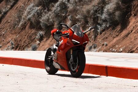 Los mejores accesorios tecnológicos para tu moto