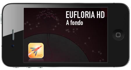 Eufloria HD. A fondo