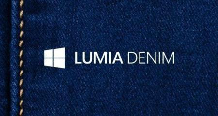 Primeros pasos en Lumia Denim, ¿qué tienes que saber si vienes de Android o iOS?