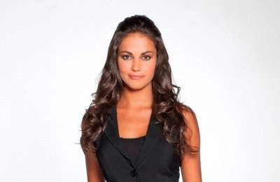 '¿Qué quieres que te diga?' llega a las tardes de Cuatro, fichaje de Lara Álvarez incluido